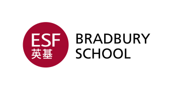 esf-bradbury-school_e-transparent