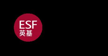 esf-glenealy-school_e-transparent