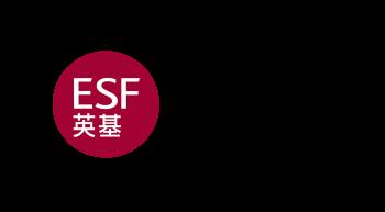 esf-ik-tsing-yi_eng-3-lines-transparent