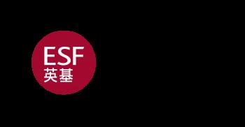 esf-kennedy-school_e-transparent