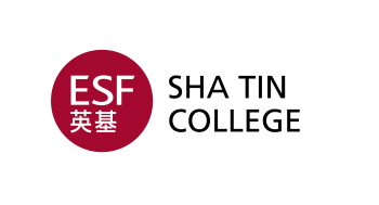 esf-sha-tin-college_e-transparent