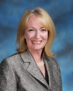 sandra-webster