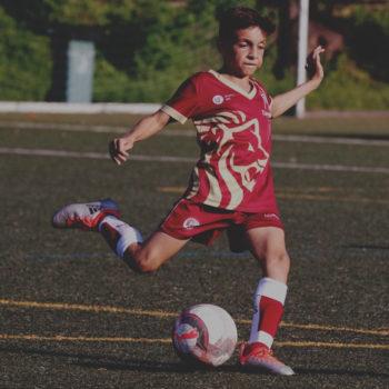 ESF Sports Programmes