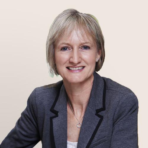 Ann Pearce