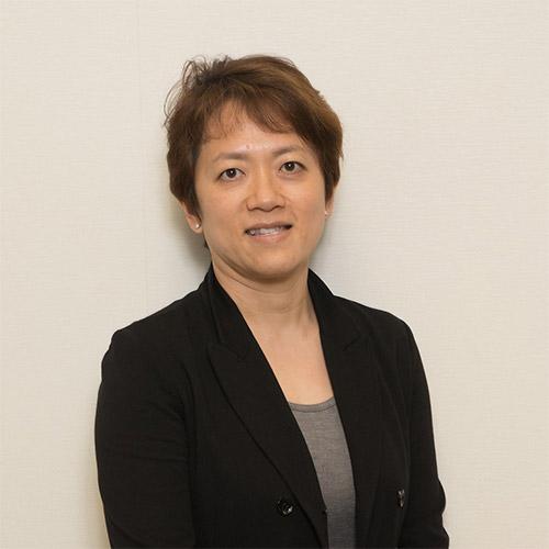 Vivian Cheung