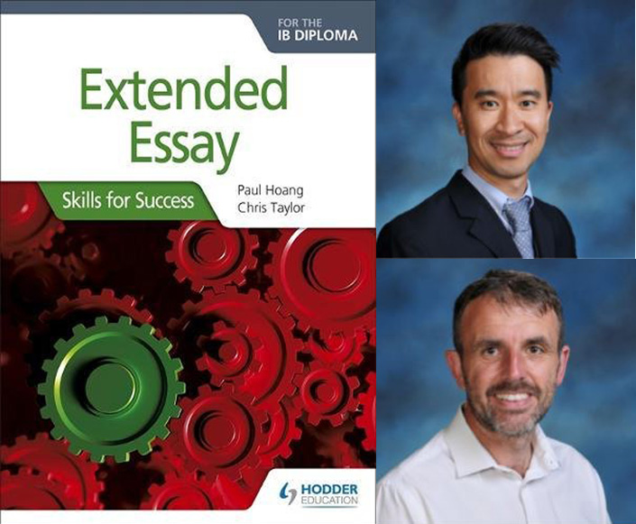 best extended essays ib Hello everyone everyone in my school hand to hand in their extended essays in october just out of curiousity i was wondering what all of your topics wer.