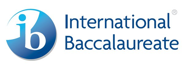 Implementation of IB across ESF schools