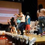RCHK celebrates Jie Jie Day