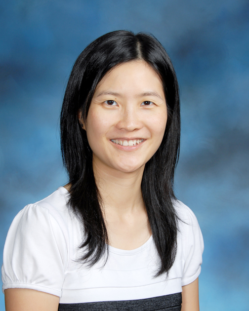 Gigi Lam