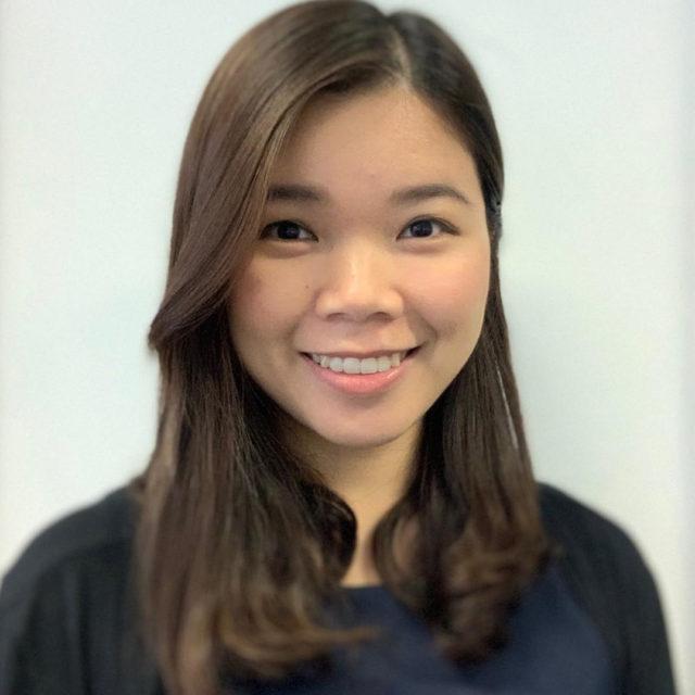 Jelena Chung